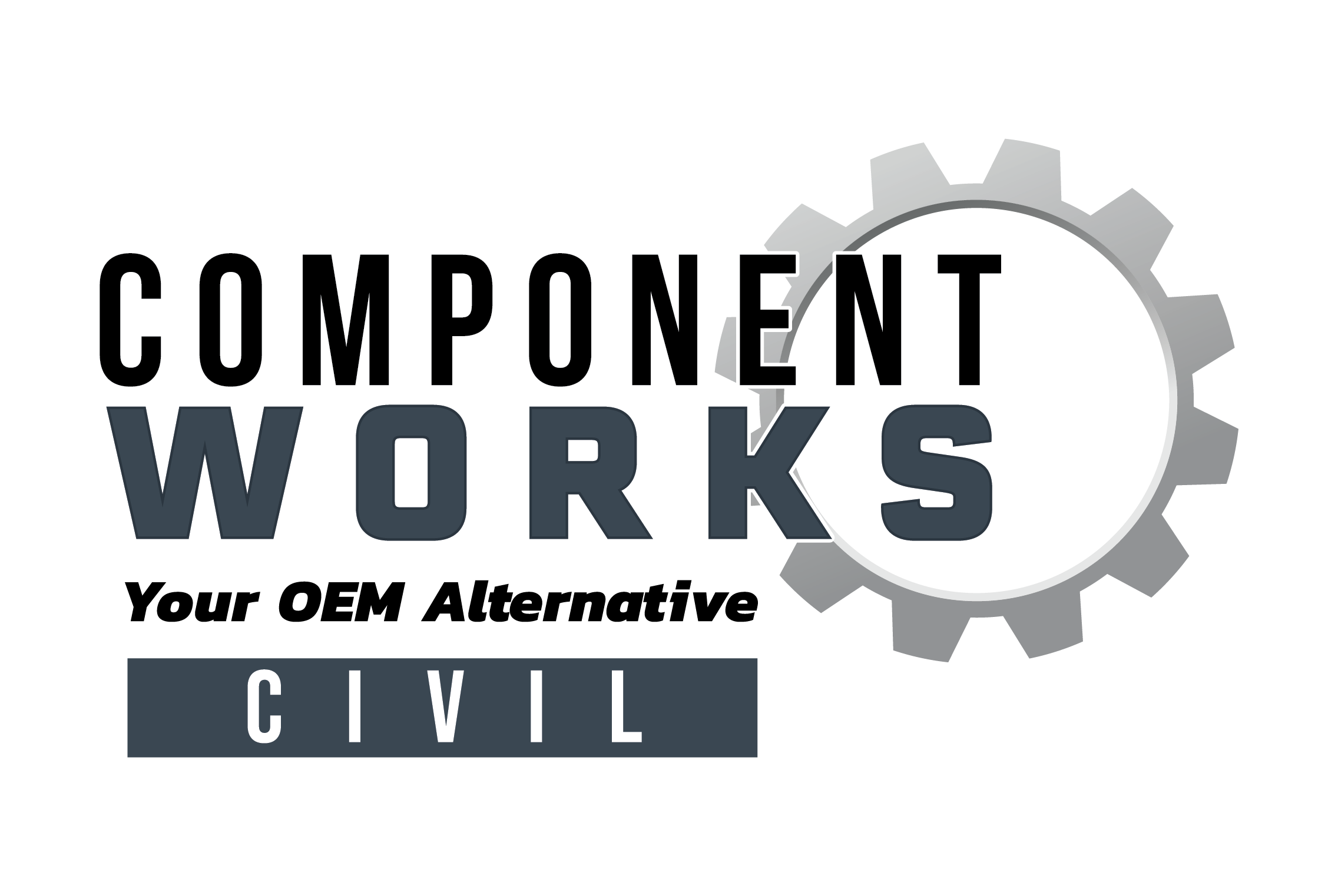 Civil CW LOGOS Outlines 01