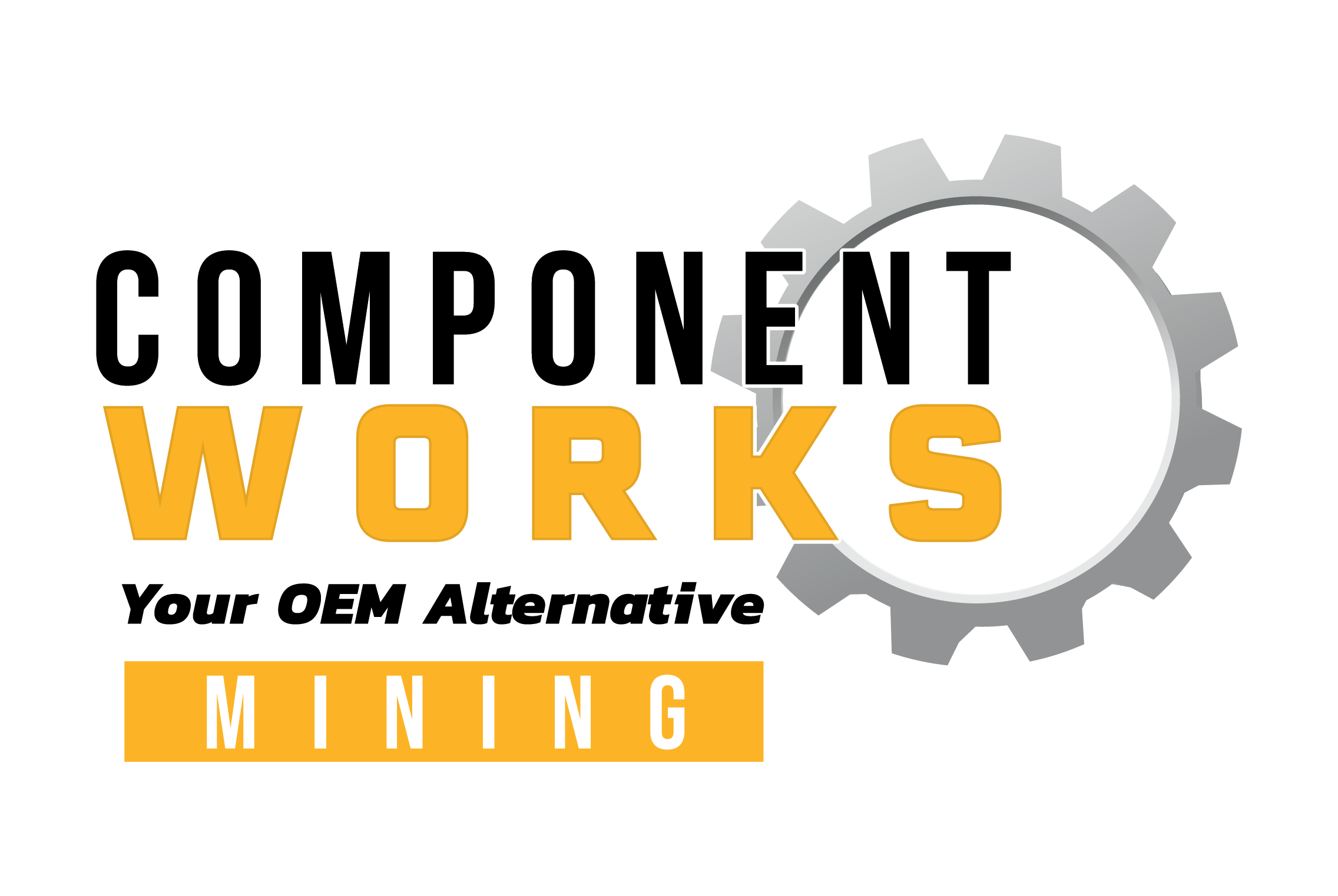 Mining CW LOGOS Outlines 01